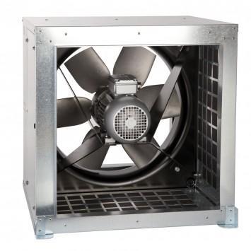Ventilator SERIA CHGT REZISTENTA LA FOC -