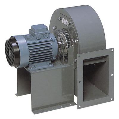 Ventilator CRMT