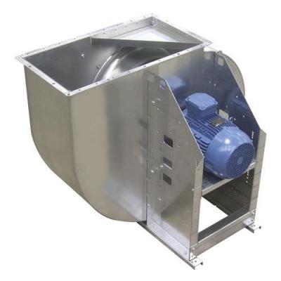 Ventilator centrifugal CXRT