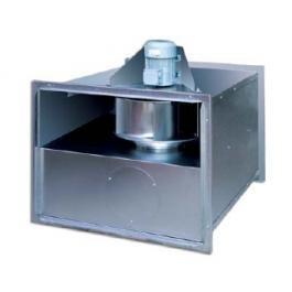 Ventilator Centrifugal INLINE Rezistent la foc 400C2h CJLINE-1131-4T-F-400