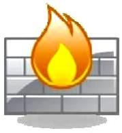 Materiale Rezistente la Foc