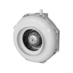 Ventilator RUCK RKW -