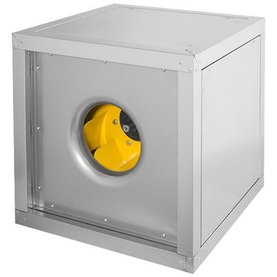 Ventilatoare Controlabile prin Frecventa