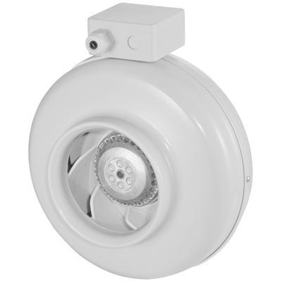 Ventilator Controlabil prin tensiune