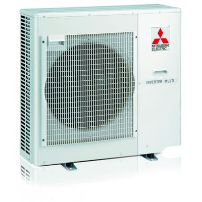 Aer conditionat Multisplit Mitsubishi Electric MXZ - Aer conditionat Multisplit Mitsubishi Electric MXZ
