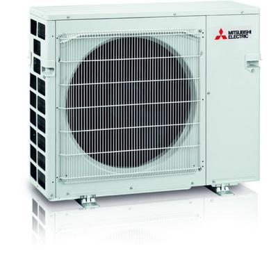 Aer conditionat Multisplit Mitsubishi Electric MXZ HYPER HEATING