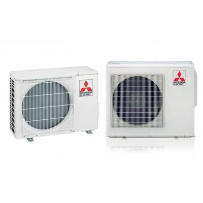 Aer conditionat Multisplit Mitsubishi Electric MXZ-HJ