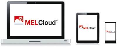 Controller Wi/Fi MELCloud - Controller Wi/Fi MELCloud