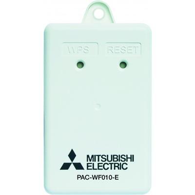 Accesorii PAC-WF010-E Mitsubishi Electric