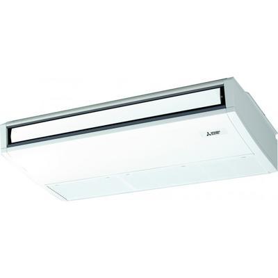 Unitati interioare aplicabile pe tavan Seria PCA-KA Standard Inverter Mitsubishi Electric