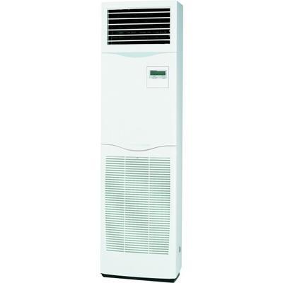 Coloana de climatizare Seria PSA-KA Standard Inverter Mitsubishi Electric