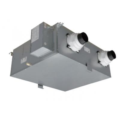 Recuperatoare de caldura Seria VMC VL-220CZGV
