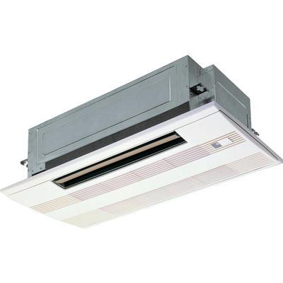 Unitate interioara tip caseta de tavan cu 4 directii PMFY-P VBM-E Mitsubishi Electric