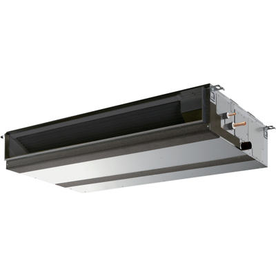Unitati interioare necarcasate, pentru tavan fals PEFY-P VMA(L)-E (presiune statica mare)
