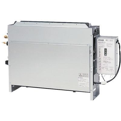 Unitati interioare de pardoseala PFFY-P VLRM-E / VLRMM-E Mitsubishi Electric