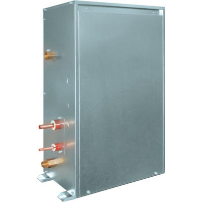 HWS - Unitate producere apa calda