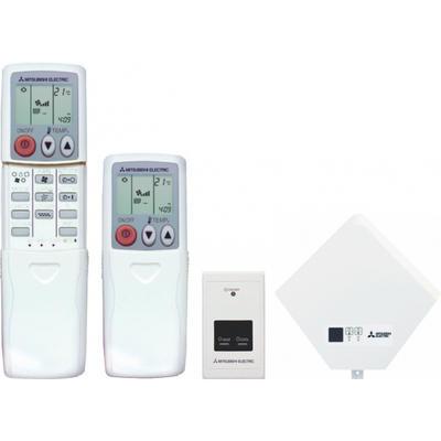 Telecomanda individual PAR-FL32MA/FA32MA/SA9FA Mitsubishi Electric