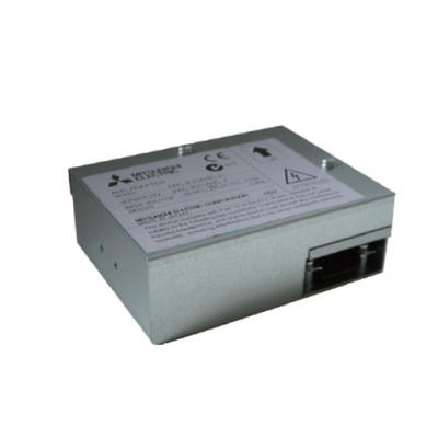 Interfata comunicare PAC-IF01AHC-J Adapator AHC