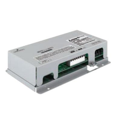 Interfata comunicare PAC-YG60MCA Controler PI