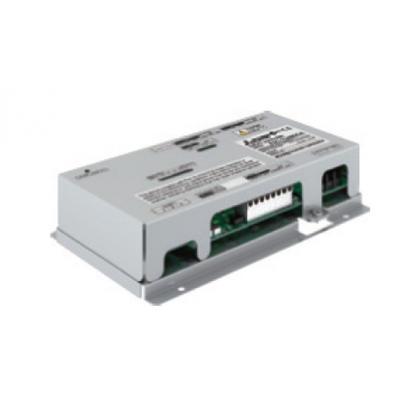 Interfata comunicare PAC-YG66DCA Controler DIDO