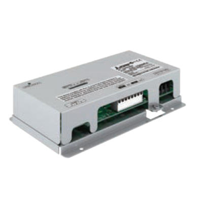 Interfata comunicare PAC-YG63MCA Controler AI