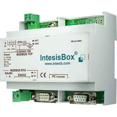 Interfata BMS ME-AC-MBS-100
