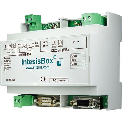 Interfata BMS ME-AC-KNX-100
