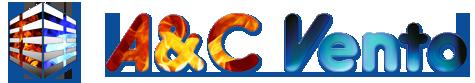 Bine ati venit in magazinul ACVENTO.RO - producator, producator  tubulatura , producator spiro ,climatizare, ventilatie, chillere, scule, aer conditionat, ventilatoare, perdele de aer, tubulatura, aeroterme, split, acvento.ro