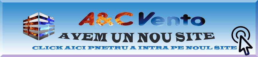 A & C Vento - Home